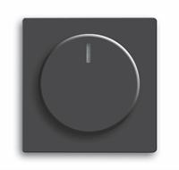 busch jaeger 6523 u 102 busch dimmer up ger te led dimmer mit drehbet tigung. Black Bedroom Furniture Sets. Home Design Ideas
