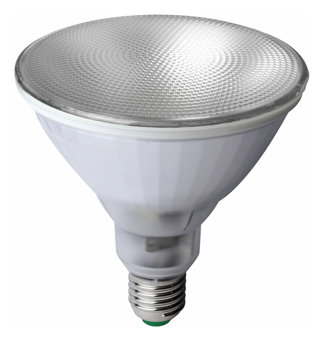 LED Lampen günstig online kaufen   vigedo.de